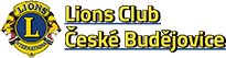 Lions Club ČB